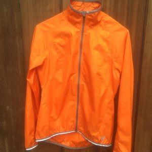 Novara Jackets & Coats - Bike windbreaker